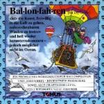 TitelBallonfahren-150x150